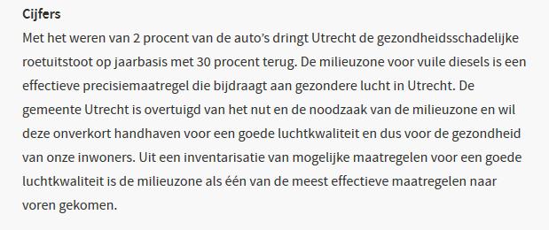 LvHooijdonk UtrechtNieuws.nl 18 december 2015